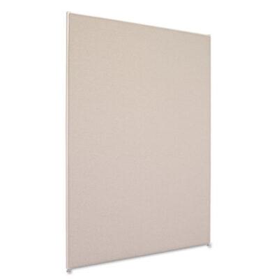 P7248 divider panel gray