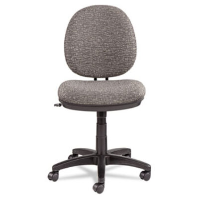 ALIN48FGRY Office Task Chair Gray