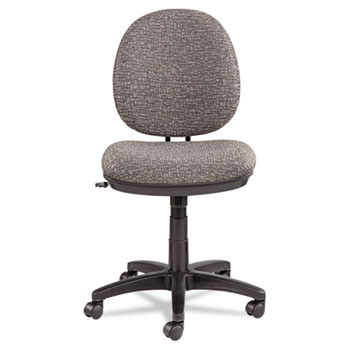 Office Task Chair Gray