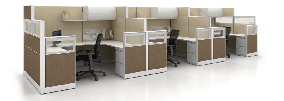 Luxury Furniture  Office Furniture  Furniture Supplies