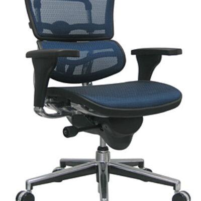 ME8 Mesh Executive Chair
