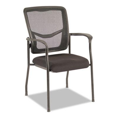 ALEX43 Mesh Back Guest Chair