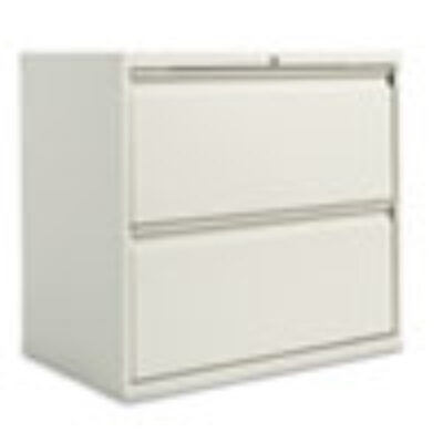 "ALERA 2-Drawer Lateral File 30""w"