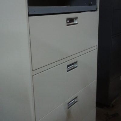 used-hon-685ll-5-drawer-lateral