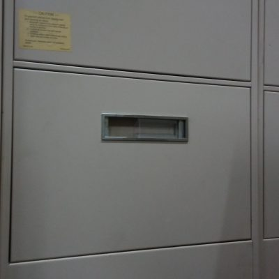 used-steelcase-2-drawer-legal-file