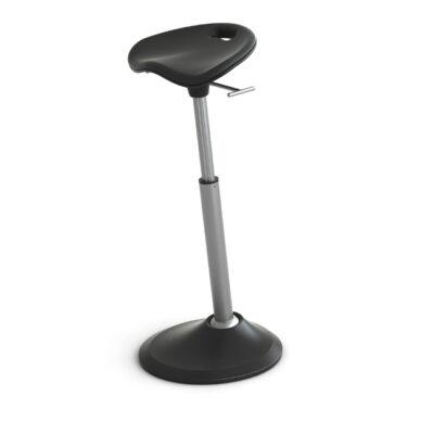 Mobis® Seat ffs-1000-bk