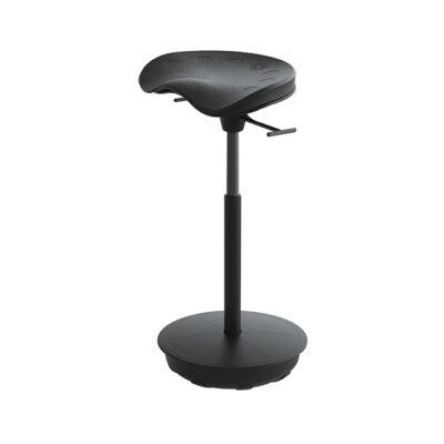 Pivot Seat fws-1000-bk