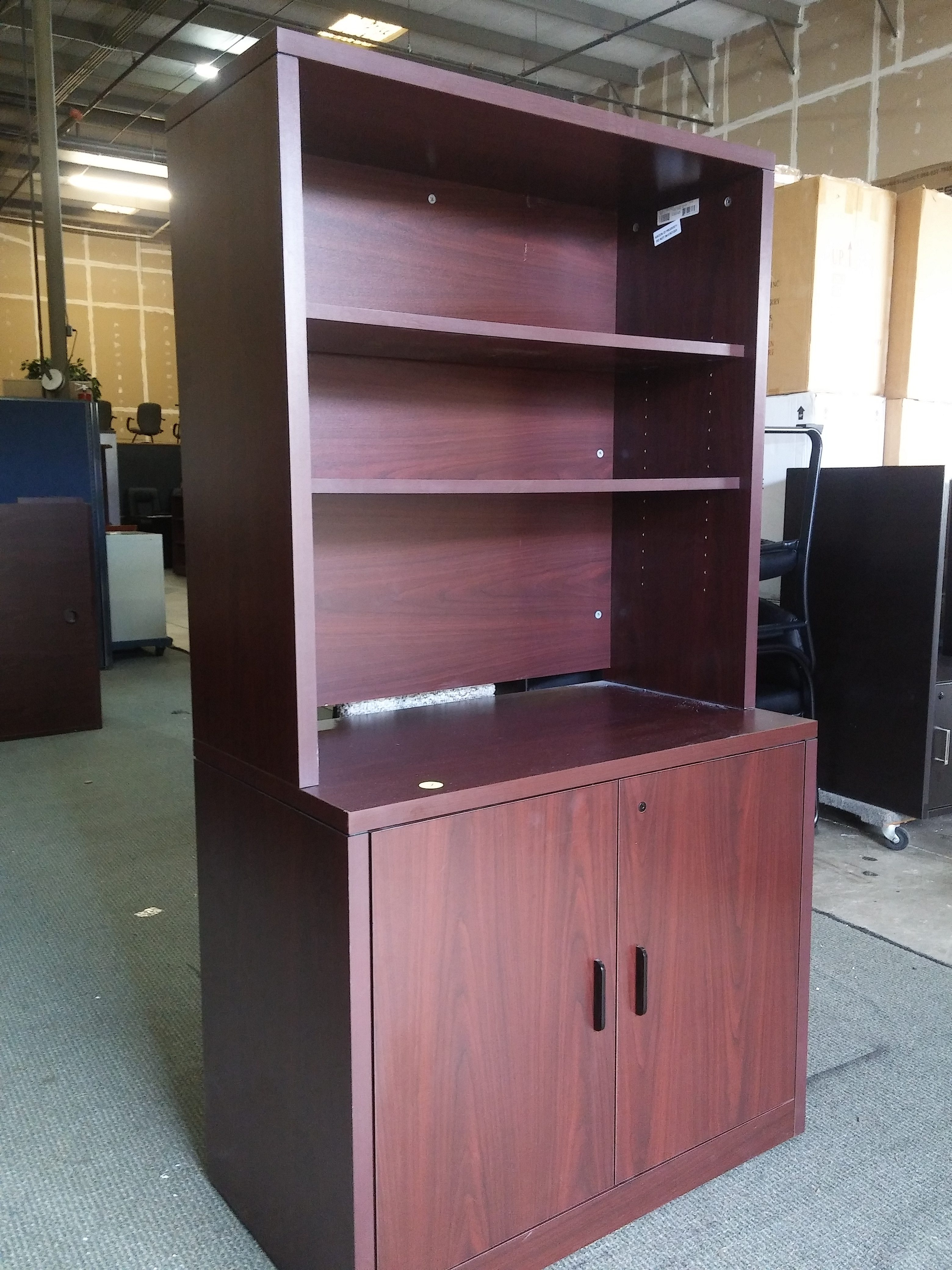 cherry room white diy cabinets with narrow large cupboard cheap chicago wall small awesome sideboard buff buffets cabinet for desk hutches unit full hutch kitchen server dining of secretary storage wooden buffet red size and sideboards furniture sale