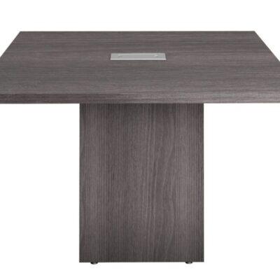 NPL 48' CUBE TABLE gray