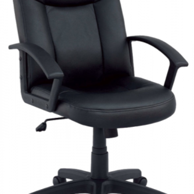 ND511_executive _chair_black