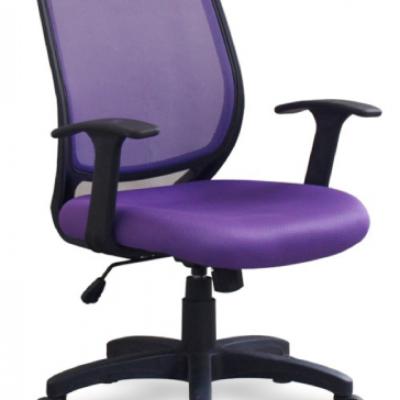 XS114_task_chair_purple