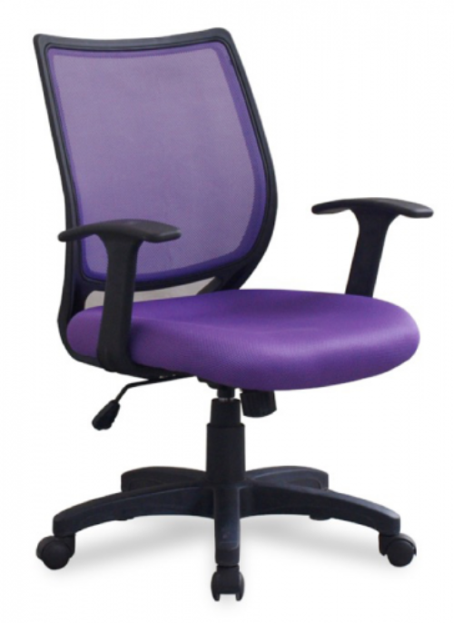 XS114_task_chair_purple