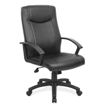 OS120 Executive High Back Chair
