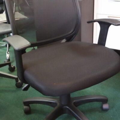 XS114_task_chair_black
